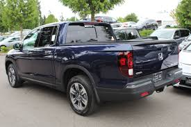 2019 Honda Ridgeline Pickup Truck First Drive With New 2019 Honda ... The 2017 Honda Ridgeline Is Solid But A Little Too Much Accord For Of Trucks Claveys Corner 2019 Ssayong Musso Wants To Be Europes 2006 Pickup Truck Item Dd0211 Sold Octo Vans Cars And Trucks 2009 Brooksville Fl Truck 2016 Beautiful Carros Pinterest New Honda Pilot And Msrp With Toyota Tundra Vs In Woburn Ma Aidostec New Rtl T Crew Cab Pickup 3h19054 2018 With Vehicles On Display Light Domating Hondas Familiar Sedan Coupe Lines This Best Exterior Review Car