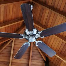 Wobbly Ceiling Fan Box by 12 Diy Projects You Can Check Off Your List This Weekend Family