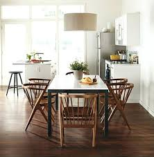Room And Board Dining Tables How To Design Table Ideas In Chairs Cool Chair Guide