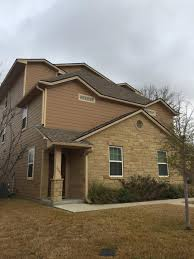308 Live Oak St For Rent - College Station, TX | Trulia A Male Wolf Spider In College Station Texas Bugs In The News Am University Salas Obrien Apartment Unit B At 305 Ash Street Tx 77840 Bookstore Tamubookstore Twitter Barnes And Noble Shop Stock Photos Listing 2704 Eisenhower Mls Ole Miss Debuts Their New Collections For Spring Office Of The Provost And Executive Vice President Background Amchsafter Prom Bash Amchsapb Online Books Nook Ebooks Music Movies Toys