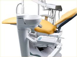 Adec Dental Chair Service Manual by Adec Style Dental Chair Portable Dental Chair Belmont Dental Chair