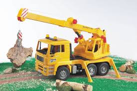 Bruder - Man Crane Truck (02754) - The Play Room Bruder Mb Arocs Halfpipe Dump Truck Model Vehicle Red Yellow 3 Man Tgs Crane Truck By Bruder Toys Fundamentally Amazoncom Man Side Loading Garbage Orange Toy Videos For Children Tractors Kids Best Of Bruder Tga Tip Up Cxc Babies Lsm Custom Trucks Kavanaghs Sciana R Series Tipper Truck 116 Scale Scania Rseries Low Loader With Cat Bulldozer 03555 Kids Replica Mack Granite Dump Fire Childhoodreamer 3554 Scania Rseries Cement Mixer Amazoncouk Trailer Mod Rc Tech Forums