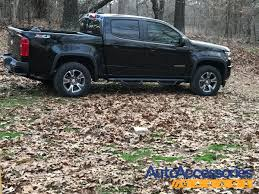 Lund Terrain HX Step Bars - AutoAccessoriesGarage.com Truck Accsories Lund 072019 Toyota Tundra Rock Rail 26410018 Alinum Trailer Tongue Storage Box 6134t Nelson My 1995 Ford F150 Xlt 4x4 Whitesnake Part 2 Youtube Powernation Week 44 48 In Side Mount Black79748pb The Home Genesis Snap Tonneau Aftermarket Covers Tri Fold Bed Cover 46 Lund Truck Products Nerf Bars Ru Black Composite P Store Access Plus Ldrunningboards Hash Tags Deskgram Hard Custom Tting