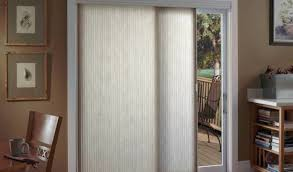 Sliding Glass Door Security Bar by Laudable Photograph Of Joss Gripping Yoben Stunning Duwur Pretty