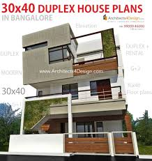 100 Duplex House Design In Bangalore Dating About Ashwin Architects