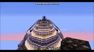 Roblox Rms Olympic Sinking by Mix Britannic Poseidon Titanic Youtube