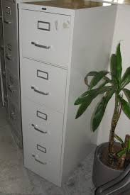 Officemax File Cabinets Lateral by Best 25 Modern File Cabinet Ideas On Pinterest File Cabinet