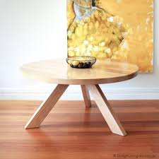 100 Tuckey Furniture Tripod Table From Mark Design Consigned