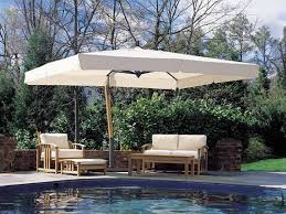fset Patio Umbrellas Tar — The Wooden Houses Differences In