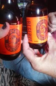Woodchuck Pumpkin Cider Alcohol Content by Watermelon Kegs Are So Last Summer Glitter Fantasy