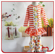 Name Brand Baby Boutique Child Soft Cotton Clothes Fancy Sexy Colorful Dress And Ruffle Floral Wholesale Vintage Clothing