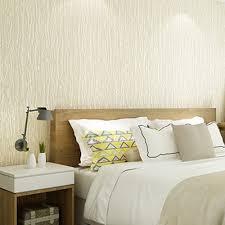 blaue schlafzimmer tapete möbel zimmer wand schlafzimmer