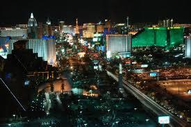 Luxor Casino Front Desk by Casino Royale Hotel Las Vegas Resort Best Western Plus