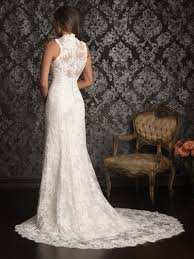aliexpress com buy spanish lace wedding dresses country western