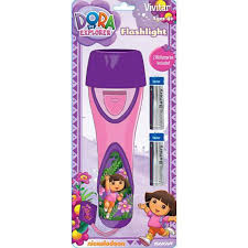 Dora The Explorer Fiesta Kitchen Set by Dora The Explorer Games Toys U0026 Videos Toys