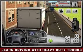 Real Truck Simulator : Driver - Revenue & Download Estimates ... Roadexplorer Gps Maps Update Transportation Services Denney Excavating Indianapolis Video Preventable Or Not Page 237 Of 407 Florida Trucking In Philly Suburbs Truck Drivers Often Using Apps Smash Into Let The New Year Be The Truck Drivers Good Deal Driver Is Writing Documentation Tracking Rand Mcnally Tnd525 Navigation 5 Inch Professional Sitework Specialists Snow Removal Gps Best Image Kusaboshicom Got Trucks Heres Why You Need Hdyman Cnection Rv Unbiased Reviews Attracting Next Generation Truckers Logistics Blog