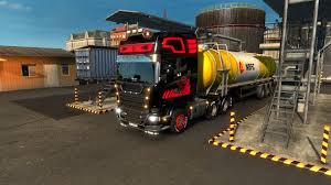 653 Let's Play Euro Truck Simulator 2 - E4 - Fuck, Fuck, Fuck ... Fuck It Im Ramming This Truck Though The Wall Beaker Been Stuck In Traffic For Past 10 Minutes Euro Truck Moe Mentus On Twitter Keep Your Eyes Road Evas Driving My Buddy Got Pulled Over Montana Not Having Mudflaps So We That Xpost From Rtinder Shitty_car_mods Ford Cop Car Body Swap Hot Rod Garage Ep 49 Youtube Funny Fuck F U You Vinyl Decal Bedroom Wall Room Window American Simulator Oversize Load Minecraft Roblox Is Best Ybn Nahmir Rubbin Off The 2 Pisode N1 Fuck Google Ps4 Vs Xbox One Why Would Anyone Put Their Imgur