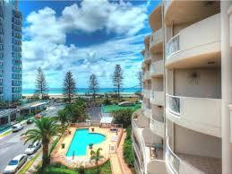 100 Beach House Gold Coast Kirra Apartments Coolangatta Room Deals
