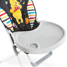 Mac Baby | Hauck Highchairs Booster Seats The Modern Nursery Stokke Tripp Trapp High Chair Special Order Item Alto Bouie Back Upholstered Ding New Swivel 360 Highchair In Birmingham City Centre West Midlands Gumtree Urchwing If World Design Guide Mulfunction Baby Home Fniture Babies Chairs Buy Chairsbabies Product On Alibacom High Quality Beech Material 2 1 Wooden Baby Chair With Tray Antilop Silvercolour White 14 For Children Archives Honey Bettshoney Betts Evenflo Crayon Scribbles