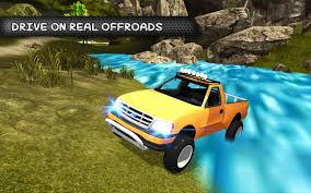 Extreme Off Road Jeep Driving For Android - Free Download And ... Russian 8x8 Truck Offroad Evolution 3d New Games For Android Apk Hill Drive Cargo 113 Download Off Road Driving 4x4 Adventure Car Transport 2017 Free Download Road Climb 1mobilecom Army Game 15 Us Driver Container Badbossgameplay Jeremy Mcgraths Gamespot X Austin Preview Offroad Racing Pickup Simulator Gameplay Mobile Hd