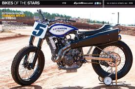 Yamaha Motor USA Douglas County Government Corey Mccandless Intertional Truck Sales Mccandless Truck Untitled Center Llc Colorado Springs News East Coast Trucks American Flat Track Heads To The Faest Hx Walk Around Youtube Cpcd On Twitter Today We Are Thanking Our Sponsors Of Hops Equipment Trucking Info Page 1 Ic Bus 443 Photos Company Live Picking Up Our Lonestar From 20 Best Apartments In Milpitas Ca With Pictures
