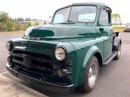 1952 Dodge Pickup For Sale | ClassicCars.com | CC-876612 Dodge B Series Classics For Sale On Autotrader 1952 Truck Classiccarscom Cc1051153 M37 Military Dodges 10 Vintage Pickups Under 12000 The Drive Chevrolet 3600 Pickup Sale Bat Auctions Closed Elegant 20 Photo Old New Cars And Trucks Wallpaper 2019 Ram 1500 Moritz Chrysler Jeep Fort Worth Tx Half Ton Yel Kissimmeeauctiona012514 Youtube Project 1967 Power Wagon Dcm Blog Hd Video Mt37 Military Dodge Truck T245 For Sale Wc 51 B3 Original Flathead Six Four Speed