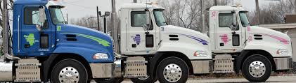 Central Illinois Transporation Palletized Trucking Inc Youtube Aerial Port Trucking Up To Jb Mdl Dover Air Force Base Article In The Supreme Court Of Texas No Kollen J Mouton Petioner V What Is A Truck Driving School Wannadrive Online Bones Transportation Home Facebook We Do Aerologic Identity On Behance Full Truckload Vs Less Than Services Roadlinx Quote Terms And Cditions Tradewind Load Carriers Bulk Transport