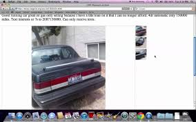 Craigslist Boise Idaho Used Cars For Sale By Owner - Models ...