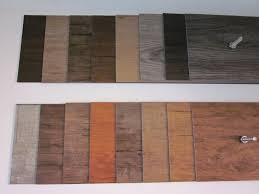 Wood Like Pvc Tile Vinyl Floor Mat Sheet