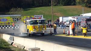 This Fire Truck Burnout Is The Most Pointlessly Brilliant Video ... Freddy Fire Engine Single Bed Amart Fniture Vimy 100 Truck Sudbury Dramatic Gopro Video Captures Motorcycle Crash With Los Angeles Video Gallery 3 Saberindo Truck Birthday Cake My Firstever Attempt At A Shaped Buy Super Musical Online In Nepal Super Exclusive 1st Of Kme Fdny Engine 153 Returning To Dans 1985 Ford L9000 Custom Video 2 Samuel Pinterest Retro The Fire Station And Museum In Milan Stock Refighters Sim Android Apps On Google Play Retro Trucks Zis5 And Gaz51 Russia Footage