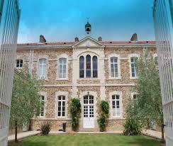 chambres d hotes au puy du fou la maison d olivier ancienne école près de du à mesnard la