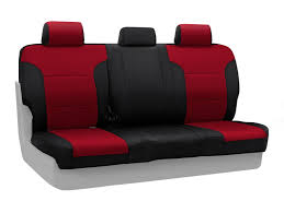 Amazon.com: Coverking Custom Fit Rear Seat Cover For Select Subaru ... Fia Neo Neoprene Custom Fit Truck Seat Covers Front Split American Flag Made In The Usa Patriotic Cartruck Buckets For Suv Van Sedan Coupe Jeep Wrangler Jk Rugged Ridge Cover Black With Installed Coverking Nissan Titan Forum Browse Products Autotruck At Camoshopcom Tj Fit 1997 1998 1999 2000 2001 1326501 Rear 2 Hq Issue Tactical Cartrucksuv Universal 284676 By Wet Okole Seats Etc Interior Guaranteed Exact For Your Car