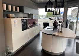 abverkauf küchen adam in aachen