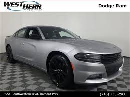 Dodge Charger In Orchard Park, NY | West Herr Dodge Twenty New Images Only Used Trucks Cars And Wallpaper West Herr Wednesday Nate Weld Auto Group About Chrysler Jeep Car Dealer Inspirational Ford Cstruction Gallery Image And Dodge Vehicles For Sale In Orchard Park Ny 14127 How Many Of These Toyota Taglines Do You Rember What Is Your For Sale Fredonia Autocom Ford Rochester Dealership Outlet Collision Dealership Chevrolet Wiamsville Buffalo Seneca Home Facebook Service Repair Near Center