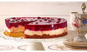 die schönsten kuchen und torten chefkoch de