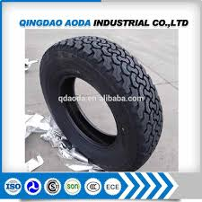 Linglong Brand All Steel Heavy Duty Radial Truck Tire 12.00r24 - Buy ... Lilong Brand All Steel Heavy Duty Radial Truck Tire 1200r24 Buy Tires Light Firestone Wheels Mockup Four Stock Illustration 1138612436 Superlite Chain Systems Industrys Lightest Robust Tyre For With E Mark Ibuyautopartscom The Bfgoodrich Dr454 Youtube Heavy Duty Tires Fred B Bbara Mobile I10 North Florida I75 Lake City Fl Valdosta China Cheap Usa Market 29575r225 11r225 11r245 Find Commercial Or Trucking Commercial Truck Mobile Alignment Semi Alignment King Repair I95 I26 South Carolina Road
