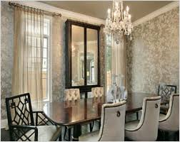 Wall Decorating Ideas For Living Room Inspire Dining Walls Red Accent