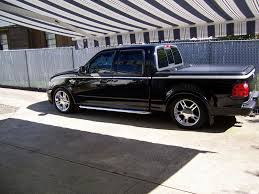 100 Harley Davidson Truck 2003 F 150 Specs Related Keywords Suggestions
