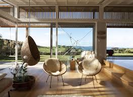 100 Bay Architects Brick House By Glamuzina Paterson OOTD Magazine
