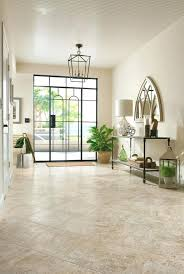 Linoleum Designs Kitchen Living Room Flooring Ideas On Tile Interior