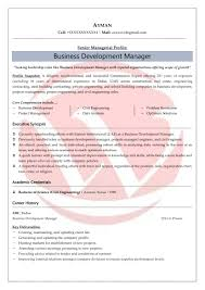 Business Development Sample Resumes, Download Resume Format Templates! Thrive Rumes Business Development Manager Sales Oil Gas Project Management In Resume New 73 Cool Photos Of Samples Executive Prime 95 Representative Creative Cv Example Uk Examples By Real People Development Executive Strategy Velvet Jobs Sample Intertional Johnson Intertional Rumes Holaklonec Information
