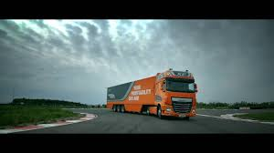 DAF Roadshow Romania - Academia Titi Aur, 5 Mai 2016 - YouTube Motoringmalaysia Truck News Scania Malaysia Receives Award For Vidokezo Starsky Robotics Wants To Fix Long Haul Trucking Save Geotab On Twitter Fuel Efficient Is It Possible Based Okla Trucking Assoc Oktrucking On The Road I29 South Dakota Part 2 7 Truckers Showcase Fuelsaving Tech In Crosscountry Roadshow Introducing Fleets That Run Less Virgin Antiques Roadshow Team Search Of Hidden History Gems Wrexham Stech Coming You May Security Electronics And Mercedesbenz Actros Truck Gains Semiautonomous Driver Assists Heavy Equipment Transport