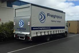 Freight Plus – Transport And Logistics Last Mile Logistics Autonomous Trucks Sameday Delivery Retail Ai About Moutrie Trucking Ltl Freight Service Provider Vankam Freightways Ltd Welcome To Beaver Express Some Walmart Stores Ban Overnight Parking Ltrucks Ups Overnite Transportation Co Rays Truck Photos Truckers Get Slapped With Hefty Fines For On Australias Most Efficient Reliable Company News Nine56 Anyone Work Page 2 Truckersreportcom Forum