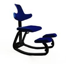 swedish kneeling chair uk varier thatsit kneeling chair ergonomic chair uk