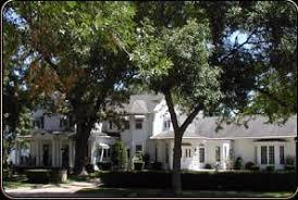 Kramer Funeral Home Dyersville IA