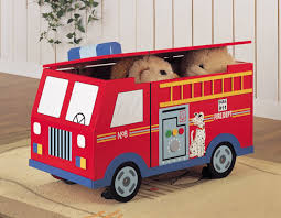 Teamson Kids Fire Engine Toy Chest | Firefighter Bedroom | Pinterest Little Tikes Cozy Coupe Truck Ride Rescue Fire Replacement Decal Lego 640 Vintage 1971 Set Legoland Pre Town Or City Being Mvp Is The Perfect Amazoncom Spray Riding Toy Toys Best Choice Products On Truck Speedster Metal Car Kids Walmart Canada 1 Off And Shopcade Michaels Ultimate Birthday Party Youtube American Plastic Shop The Exchange