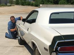 Mobile Appraisal Inspections Used Car, Classic Car, RV And ... How Not To Buy A Car On Craigslist Hagerty Articles Used Excavators Loaders Skid Steers Attachments For Sale 1969 Pontiac Gto Classiccarscom Buy Cars By Owner Best Car 2018 Dealing In Japanese Mini Trucks Ulmer Farm Service Llc In Dallas Tx 1920 New Update And 2017 Old Fire Trucks Usedcar Lot Us 40 Stoke Memories The Jeep Cj7 Classics Autotrader For 1850 This 1987 Nissan Maxima Could Take You To Maxer Ima Maserati Is Beautiful Italian Paperweight