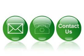 Contact Us Jumbo Loan Center