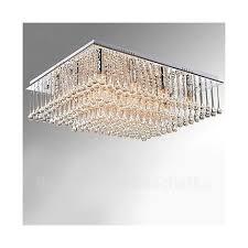 unterputz zeitgenössisch traditionell klassisch andere eigenschaft for kristall ministil metallwohnzimmer schlafzimmer esszimmer