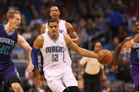 Sink Or Swim Trading by Magic Trade Tobias Harris To Pistons For Ersan Ilyasova And